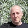 иван, 64, г.Днепропетровск
