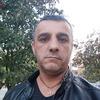 Вадим, 43, г.Каменск-Шахтинский
