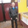 Антон, 20, г.Пласт