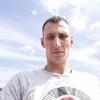 Александр, 27, г.Санкт-Петербург