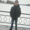Артем, 18, Чернігів