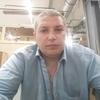 Леша, 40, г.Челябинск