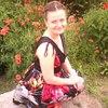 Натали, 39, г.Александровская