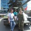 Студеникин Денис, 35, г.Новочеркасск