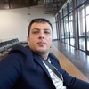 Suleiman, 25, г.Мангалор