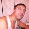 Maksim, 30, г.Усть-Каменогорск