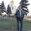 vlad lugincev, 56, г.Покровск