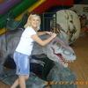 Irina, 35, Comb