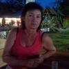 Инна, 50, г.Никополь
