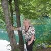Нина, 60, г.Нальчик