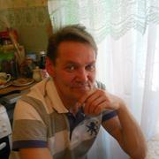 Михаил 55 Серов