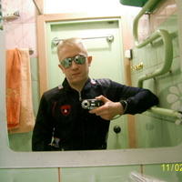 Сергей, 47 лет, Лев, Екатеринбург