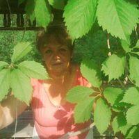 Натали, 66 лет, Лев, Соликамск
