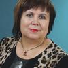 нина, 64, г.Курган