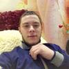 Владислав, 17, г.Томск