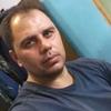 Акабир, 41, г.Челябинск