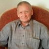 Анатолий, 64, г.Барнаул