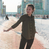 Anna, 16, г.Екатеринбург