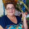 наталья, 61, Маріуполь