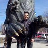Дмитрий, 50, г.Иркутск