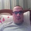 Ілля, 39, г.Вараш