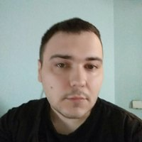Мишка, 29 лет, Скорпион, Санкт-Петербург