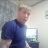 Dmitriy Chernyshov, 34, Dalnegorsk