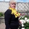 Вера, 61, г.Орша