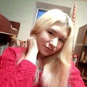 Соня 16 Воронеж