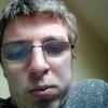 Anthony Keech, 18, Indianapolis