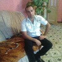 Санек, 25 лет, Стрелец, Санкт-Петербург