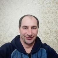 Ильяс, 44 года, Весы, Грозный