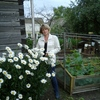 Ирина, 49, г.Сенно
