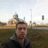 Oleh, 32, г.Варшава