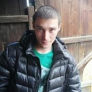 Владислав 28 Карабаш