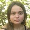 Анастасия, 22, г.Новомосковск