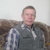 vladimir, 60, г.Могилев