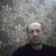 Владимир 45 Алейск