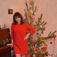 Марина, 53 года, Козерог, Волгоград
