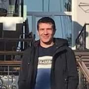 Sergei 32 Алатырь