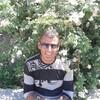 Viktor, 52, г.Севастополь