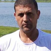 Лочин 46 Казачинское (Иркутская обл.)