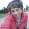 Natasha, 39, Syktyvkar