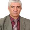 Искатель, 66, г.Губкинский (Ямало-Ненецкий АО)