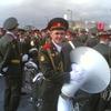 Константин, 26, г.Выползово