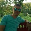 Vitalik, 28, Yasinovataya