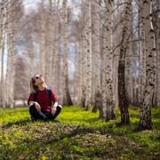 Mariia 32 года (Козерог) Дрогобыч