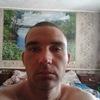 Роман, 25, г.Астана