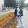 Эдик, 29, г.Череповец
