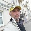 Александр, 20, г.Минск